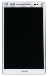"8"" Планшет ASUS ZenPad Z380M 16 Гб  белый"