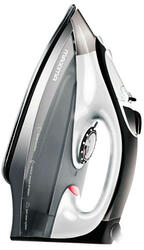 Утюг Maxima MI-C112 серый