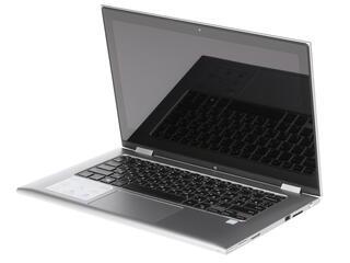 """13.3"""" Ноутбук DELL Inspiron 7359-1554 серый"""