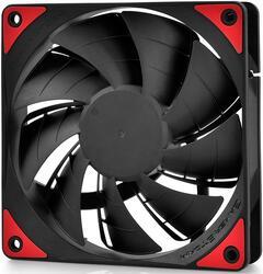 Система охлаждения Deepcool CAPTAIN 120EX