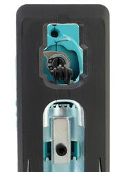 Электрический лобзик BORT BPS-800-Q