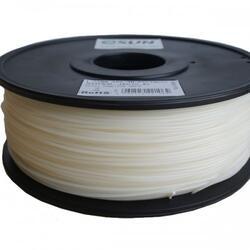 Пластик ESUN HIPS175N1