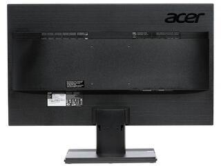 """24"""" Монитор Acer V246HLbid"""