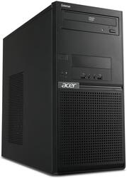 ПК Acer Extensa EM2610 [DT.X0CER.021]