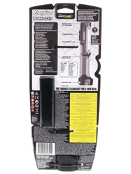 Фонарь Energizer HardCase Pro Work Light