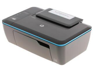 МФУ струйное HP Deskjet Ink Advantage 2529 AiO