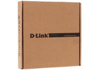 Кабель удлинительный D-Link RP-N - N