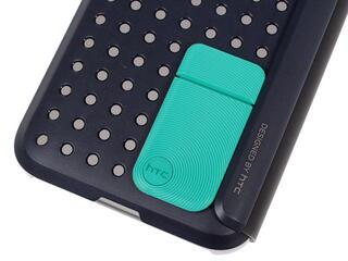 Чехол-книжка  HTC для смартфона HTC One 10