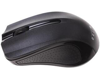 Клавиатура+мышь Oklick 250M