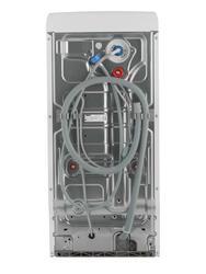 Стиральная машина Zanussi ZWY51004WA