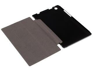 Чехол для планшета Lenovo Tab 3 TB3-850M черный