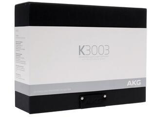 Наушники AKG К3003I