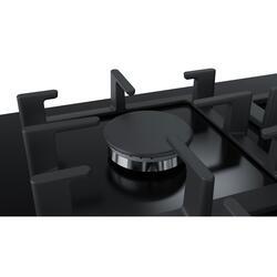 Газовая варочная поверхность Bosch PPP6A6M90R