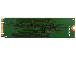 128 ГБ SSD M.2 накопитель Samsung CM871 [MZNLF128HCHP-00000]