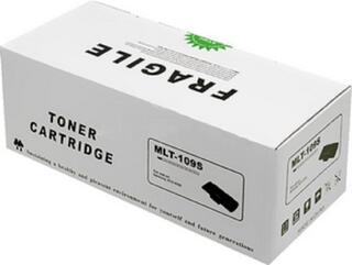 Картридж лазерный OEM-D109S (MLT-D109S)