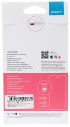 """5.3"""" Защитное стекло для смартфона LG K10"""