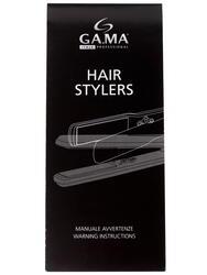 Выпрямитель для волос GA.MA P21.ERGOSTYLERION