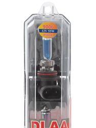 Галогеновая лампа Skyway HB4 9006