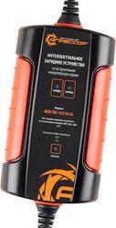Зарядное устройство Агрессор AGR/SBC-020 Brick