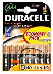 Батарейка Duracell MN2400
