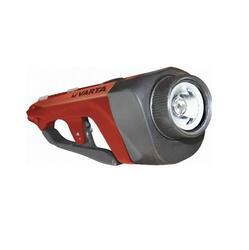 Фонарь VARTA Clamp Light