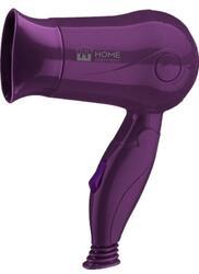 Фен Home Element HE-HD310