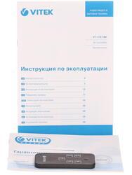 Увлажнитель воздуха Vitek VT-1767