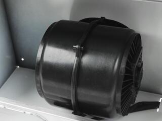 Вытяжка встраиваемая ELIKOR ИНТЕГРА 50Н-400-В2Л серебристый