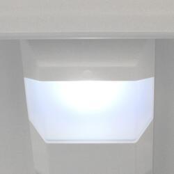 Холодильник с морозильником Liebherr CU 4023-22 белый