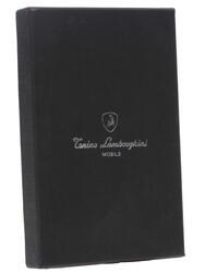 Карман  Tonino Lamborghini  для смартфона Tonino Lamborghini Antares