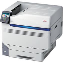 Принтер лазерный OKI PRO9542DN