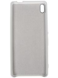 Чехол-книжка  Sony для смартфона Sony Xperia XA Ultra