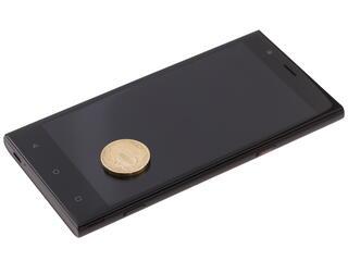 """5"""" Смартфон Highscreen Boost III 16 ГБ черный"""