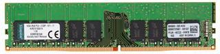 Оперативная память Kingston ECC [KVR21E15D8/16] 16 Гб