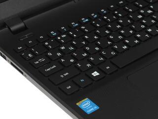 """15.6"""" Ноутбук Acer Extensa EX2530-305M черный"""
