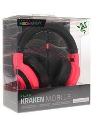 Наушники Razer Kraken Mobile