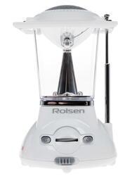Фонарь Rolsen RFM-420