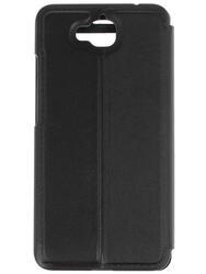 Флип-кейс  NEW CASE для смартфона Huawei Honor 4C Pro