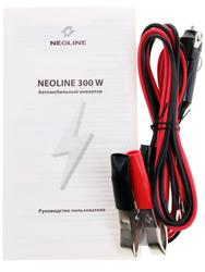 Инвертор Neoline 300W