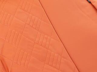 Чехлы на сиденье AUTOPROFI PERSONA FULL PER-1305GF коричневый