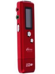Диктофон Ritmix RR-660