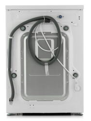 Стиральная машина LG FH2A8HDM2N