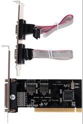 Контроллер ORIENT XWT-PS053V2