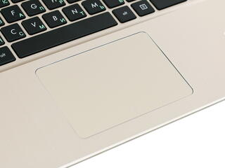 "15.6"" Ноутбук ASUS R540SA-XX036T черный"