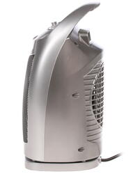 Тепловентилятор Supra TVS-1520