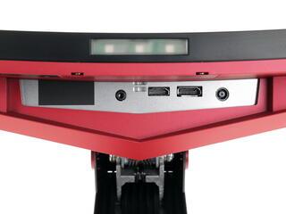 "35"" Монитор Acer Predator Z35bmiphz"