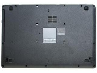 """15.6"""" Ноутбук Acer Extensa EX2530-36NW черный"""