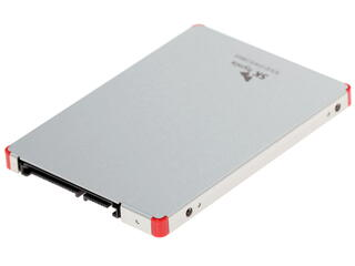250 ГБ SSD-накопитель Hynix SL301 [HFS250G32TND-3112A]