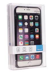 Бампер  для смартфона Apple iPhone 6 Plus/6S Plus