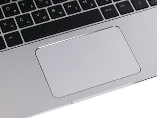 "12.5"" Ноутбук HP EliteBook Folio G1 серый"